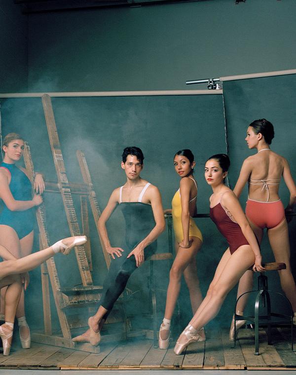 postcard-jonesR_Dancers_top